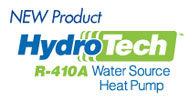 New Buy ac product Hydrotech