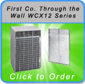 buy ac wcx12-series