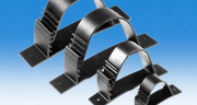 Thermo Snap Clamps