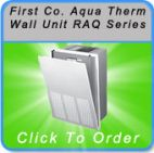 buy ac RAQ_Series_2
