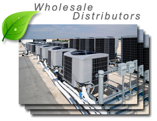 Buy ac wholesale
